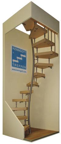 Treppe Platzsparend treppe platzsparend treppe design platzsparend treppe platzsparend