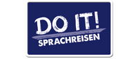 www.do-it-sprachreisen.de