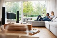 Smartphone reloaded - Das eigene Zuhause für das digitale Zeitalter fit machen