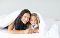 Ich habe einen Traum – Mit dem HEIA-Prinzip findet jeder die richtige Matratze für seinen Körperbau