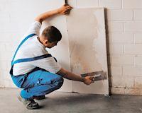 Endlich Platz für den Hobbykeller - Abdichtung von innen schafft warme nutzbare Räume
