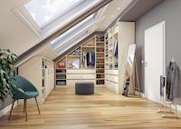 Wünsch dir was! - Farbe, Form und Größe: Möbelstücke individuell zusammenstellen
