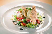 Salatgenuss für Gourmets - Premiumöle verleihen dem knackigen Gemüse das gewisse Extra