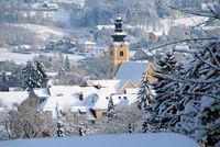 Familienurlaub in der Steiermark - Die Region lockt mit vielseitigen Wellness- und Freizeitangeboten