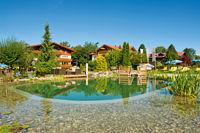 Ein Gefühl von Heimat im Allgäu - Im Oberstdorfer 5-Sterne-Hotel finden aktive Gäste ein zweites Zuhause