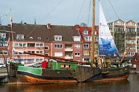 500 Jahre Reformation in Ostfriesland - Ausstellungen, Rundgänge und Konzerte rund um die Reformation in Emden