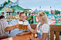Stadt, Land, Fluss - Natur und Kultur Ostbayerns spielend leicht unter einen Hut bringen