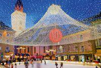 Auf die Piste, fertig, los! Wandern, Wintersport und Wellness im sonnigen Herzen Kärntens