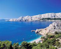 Meeresluft und Pinienduft - Kroatiens Inselwelt wartet nur darauf, entdeckt zu werden