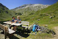 Hochgenuss vor Traumkulisse - Schladming-Dachstein verbindet Outdoorvergnügen mit Kulinarik
