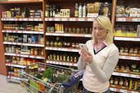 Smarter Shoppen - Mit dieser Handy-App mehr aus den Einkäufen machen