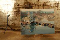 Kunstfestival an besonderen Orten - Südniedersachsen lädt zum Denkmalkunst-Festival ein
